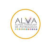 ALVA - Parceiro ASPAS