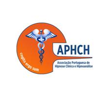 APHCH - Parceiro ASPAS