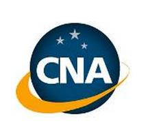 CNA - Parceiro ASPAS