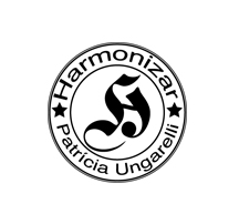 Harmonizar - Parceiro ASPAS
