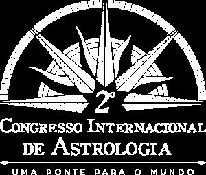 2º Congresso Internacional de Astrologia - ASPAS