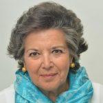 Luiza Azancot