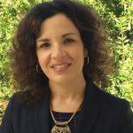 Mónica Teixeira