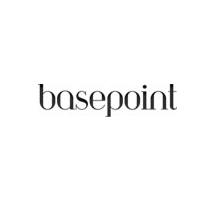 basepoint - Parceiro ASPAS
