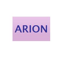 ARION - Parceiro ASPAS