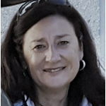 Margarida Ribeiro