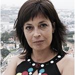 Vera Bráz Mendes