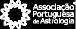 ASPAS - Associação Portuguesa de Astrologia